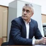 Baring теряет контроль: как будет развиваться конфликт акционеров «Восточного» после победы Аветисяна в суде