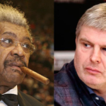 Рябинский прокомментировал предстоящие судебные тяжбы инициированные Доном Кингом