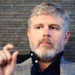 Рябинский: Банкротство Urban Group было предсказуемым